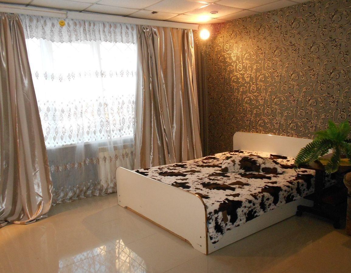 Кемерово — 2-комн. квартира, 60 м² – Бр. Строителей, 40 (60 м²) — Фото 1
