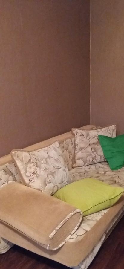 Кемерово — 2-комн. квартира, 48 м² – Красноармейская, 121А (48 м²) — Фото 1