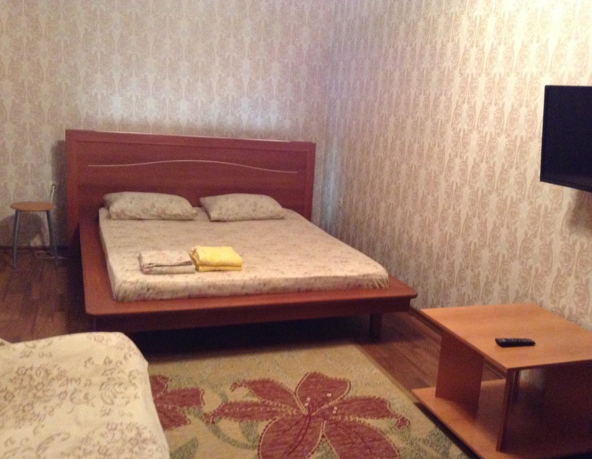 Кемерово — 1-комн. квартира, 30 м² – Ноградская, 7б (30 м²) — Фото 1