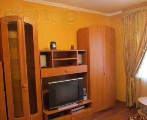 Кемерово — 1-комн. квартира, 24 м² – Бульвар Строителей., 46 (24 м²) — Фото 1