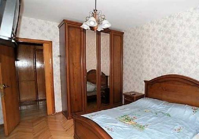 Кемерово — 2-комн. квартира, 64 м² – Пролетарская, 11 (64 м²) — Фото 1
