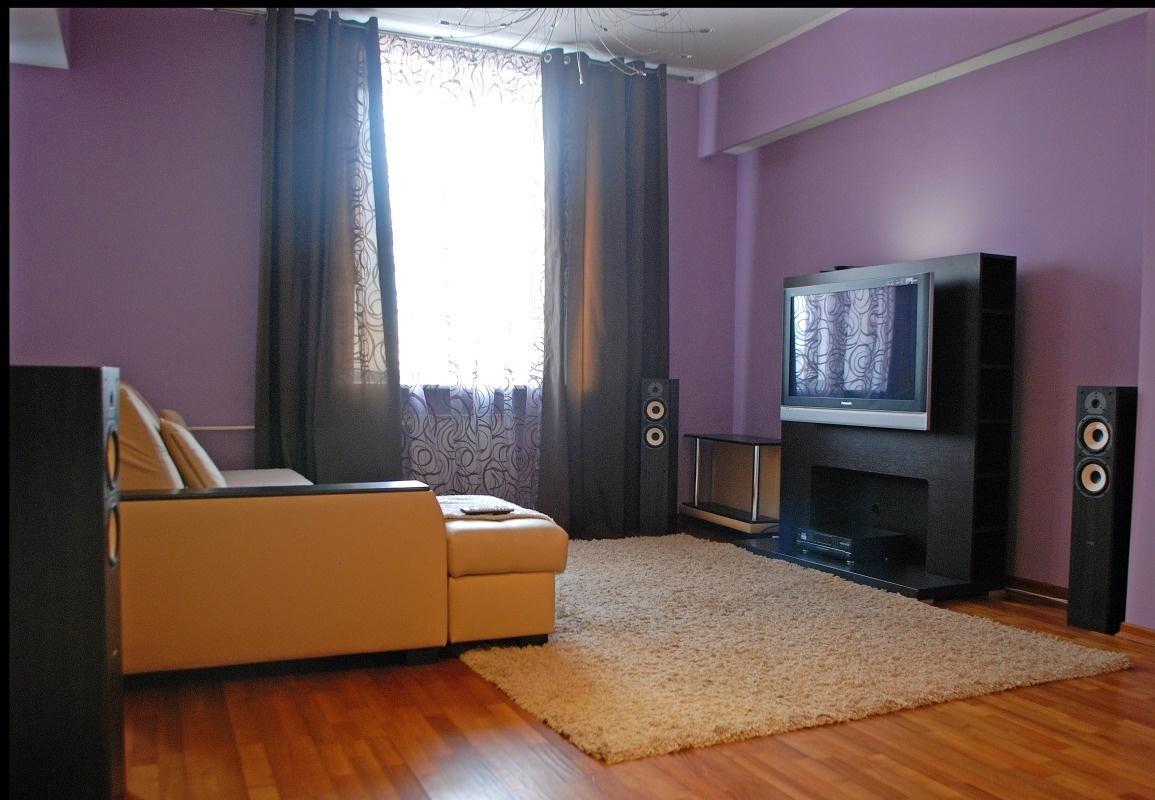 Кемерово — 2-комн. квартира, 57 м² – Весенняя, 13 (57 м²) — Фото 1