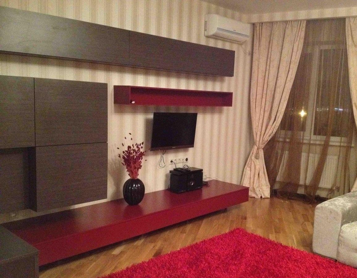 Кемерово — 2-комн. квартира, 64 м² – Соборная, 3 (64 м²) — Фото 1