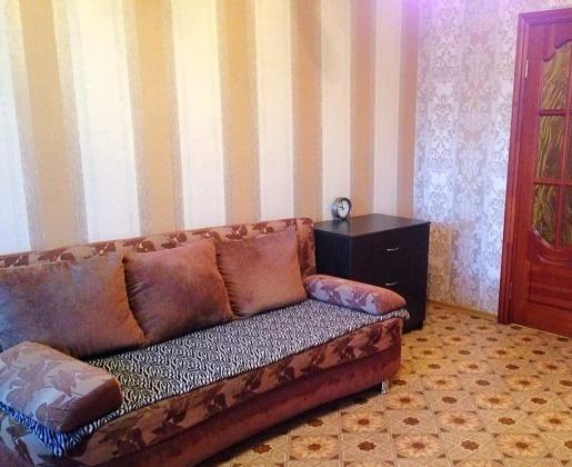 Кемерово — 2-комн. квартира, 42 м² – Ленина пр-кт, 86А (42 м²) — Фото 1