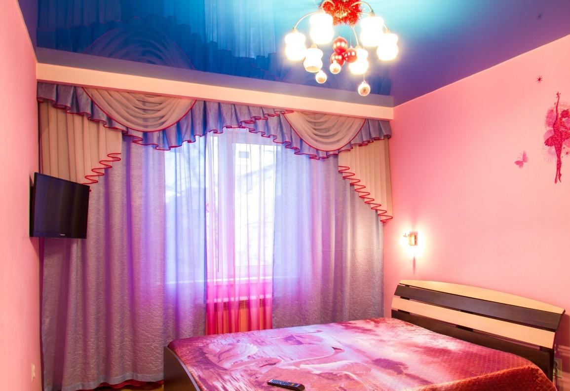 Кемерово — 1-комн. квартира, 34 м² – Пр. Ленина, 133 (34 м²) — Фото 1