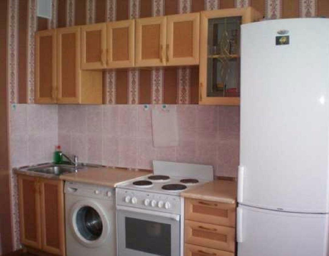 Кемерово — 1-комн. квартира, 39 м² – Тухачевского, 31а (39 м²) — Фото 1