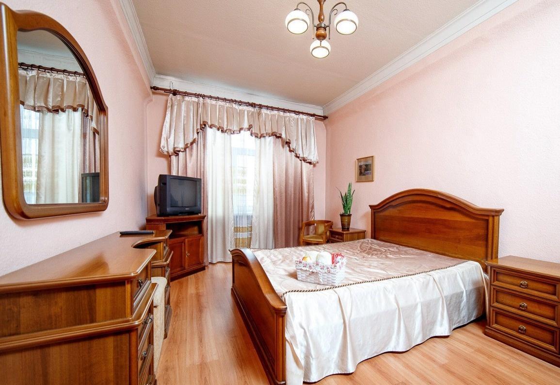 Кемерово — 2-комн. квартира, 50 м² – Ноградская, 22 (50 м²) — Фото 1