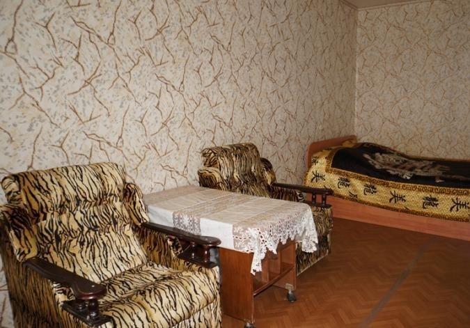 Кемерово — 1-комн. квартира, 40 м² – Ленина пр-кт, 49 (40 м²) — Фото 1