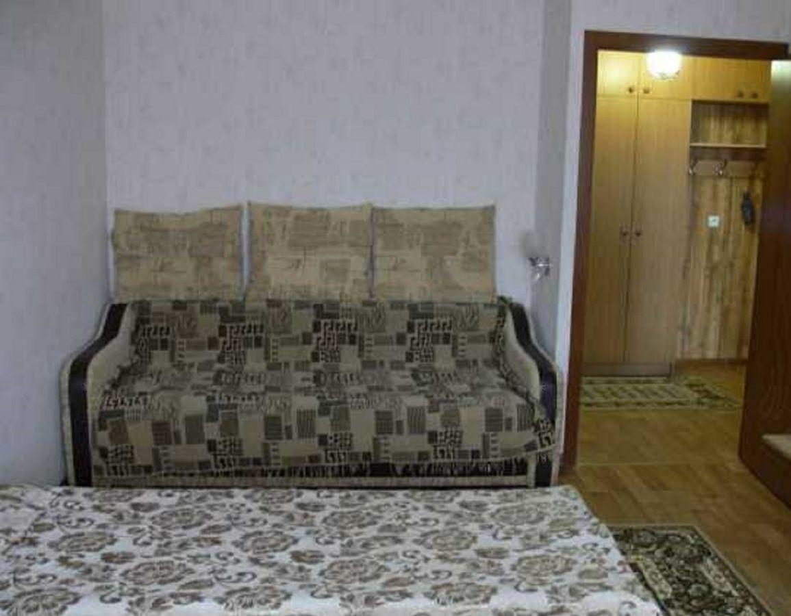 Кемерово — 1-комн. квартира, 28 м² – Ленина пр-кт, 97 (28 м²) — Фото 1
