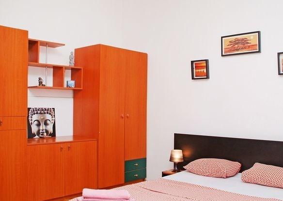 Кемерово — 1-комн. квартира, 32 м² – Ленина, 144а (32 м²) — Фото 1