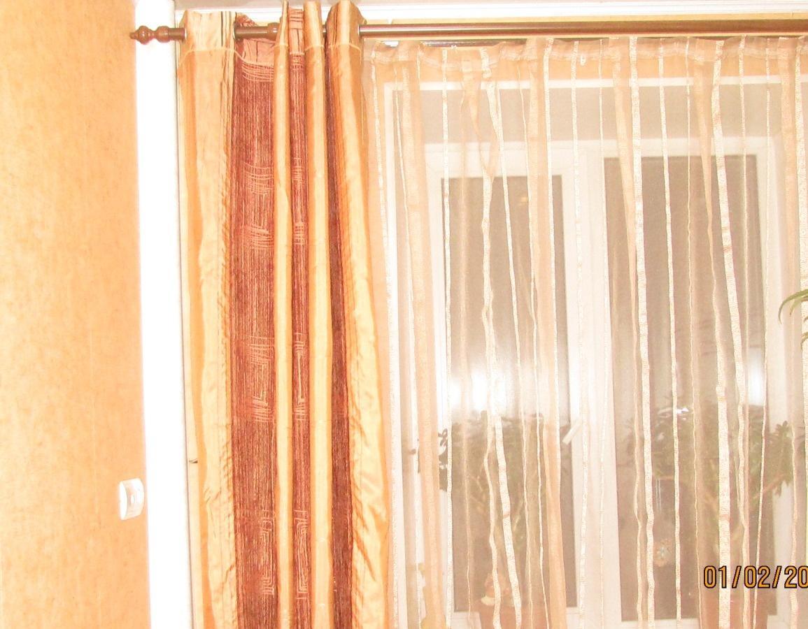 Курган — 1-комн. квартира, 41 м² – М. Горького 127  рядом КГУ (41 м²) — Фото 1