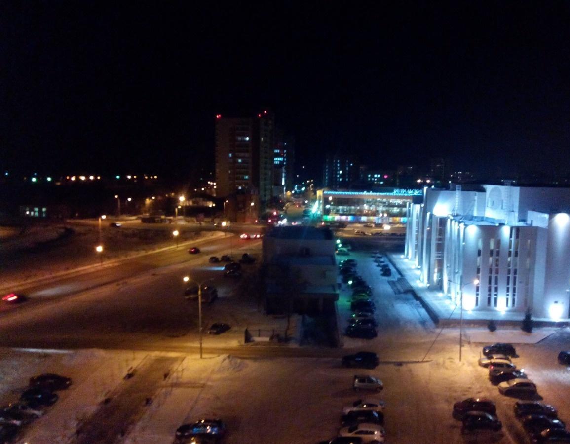 Курган — 1-комн. квартира, 25 м² – Пичугина  6 (КГУ  Рынок  Филармония) (25 м²) — Фото 1