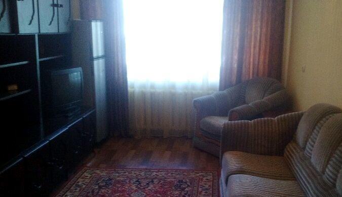 Курган — 2-комн. квартира, 58 м² – Томина, 124 (58 м²) — Фото 1