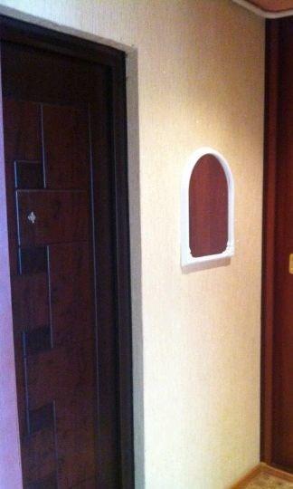 Курган — 1-комн. квартира, 30 м² – 01.05.2013 (30 м²) — Фото 1