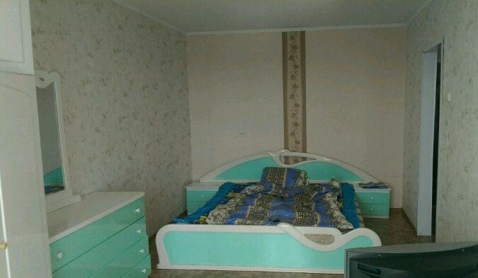 Курган — 1-комн. квартира, 36 м² – Бурова-Петрова, 96г (36 м²) — Фото 1