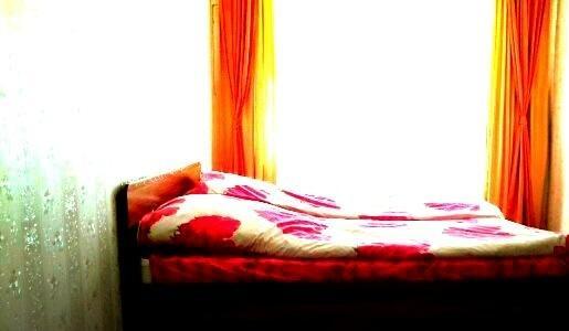 Курган — 1-комн. квартира, 31 м² – Максима Горького, 153 (31 м²) — Фото 1