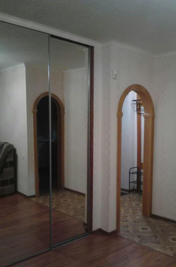 Курган — 2-комн. квартира, 49 м² – Коли Мяготина76 (49 м²) — Фото 1