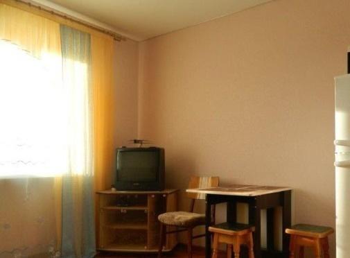 Курган — 1-комн. квартира, 26 м² – Пичугина 6  Воробьевы горы (26 м²) — Фото 1