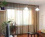 Курган — 3-комн. квартира, 56 м² – Аргентовского, 44 (56 м²) — Фото 1