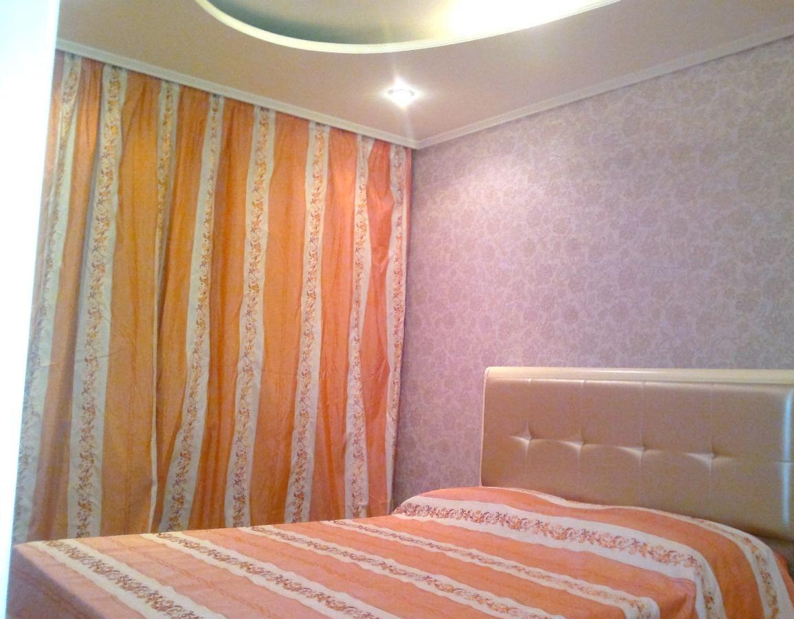 Курган — 2-комн. квартира, 54 м² – Кремлёва, 3 (54 м²) — Фото 1