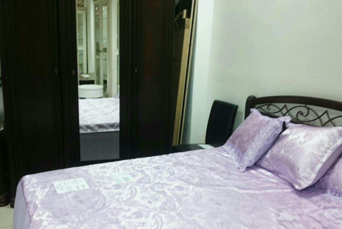 Курган — 1-комн. квартира, 31 м² – Максима Горького д, 109 (31 м²) — Фото 1