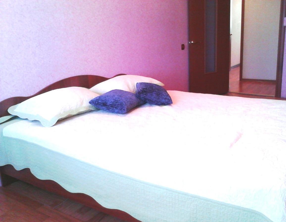 Курган — 2-комн. квартира, 56 м² – Улица Урицкого, 157 (56 м²) — Фото 1