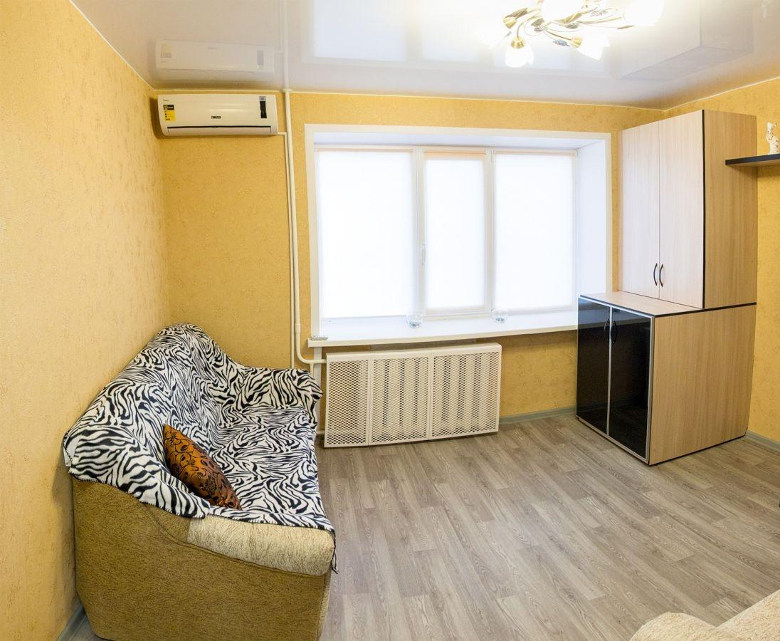 Курган — 1-комн. квартира, 30 м² – Ленина, 39 (30 м²) — Фото 1
