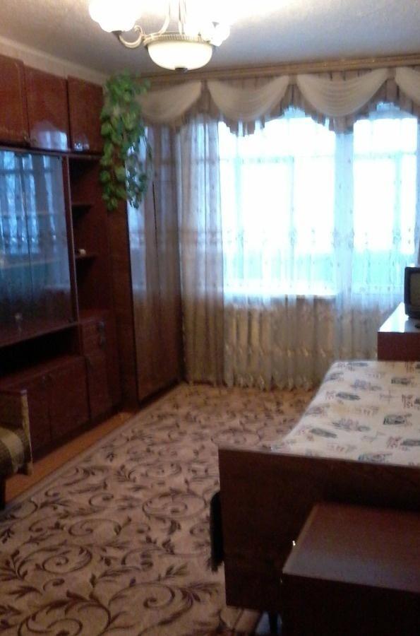 Курган — 1-комн. квартира, 31 м² – Черняховского, 6 (31 м²) — Фото 1