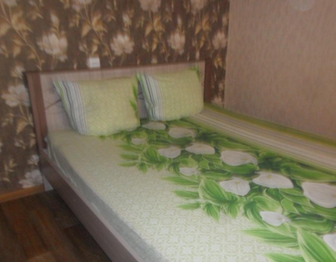 Курган — 1-комн. квартира, 42 м² – Маршала Голикова пр-кт.д2 (42 м²) — Фото 1