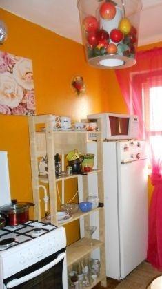 Курган — 2-комн. квартира, 48 м² – Пугачёва, 65 (48 м²) — Фото 1