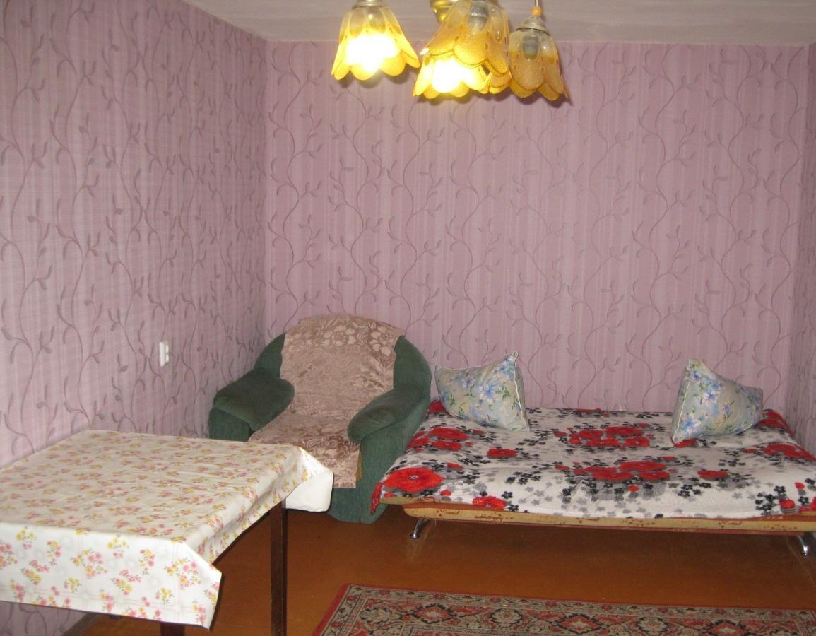 Курган — 2-комн. квартира, 48 м² – Карбышева, 46 (48 м²) — Фото 1