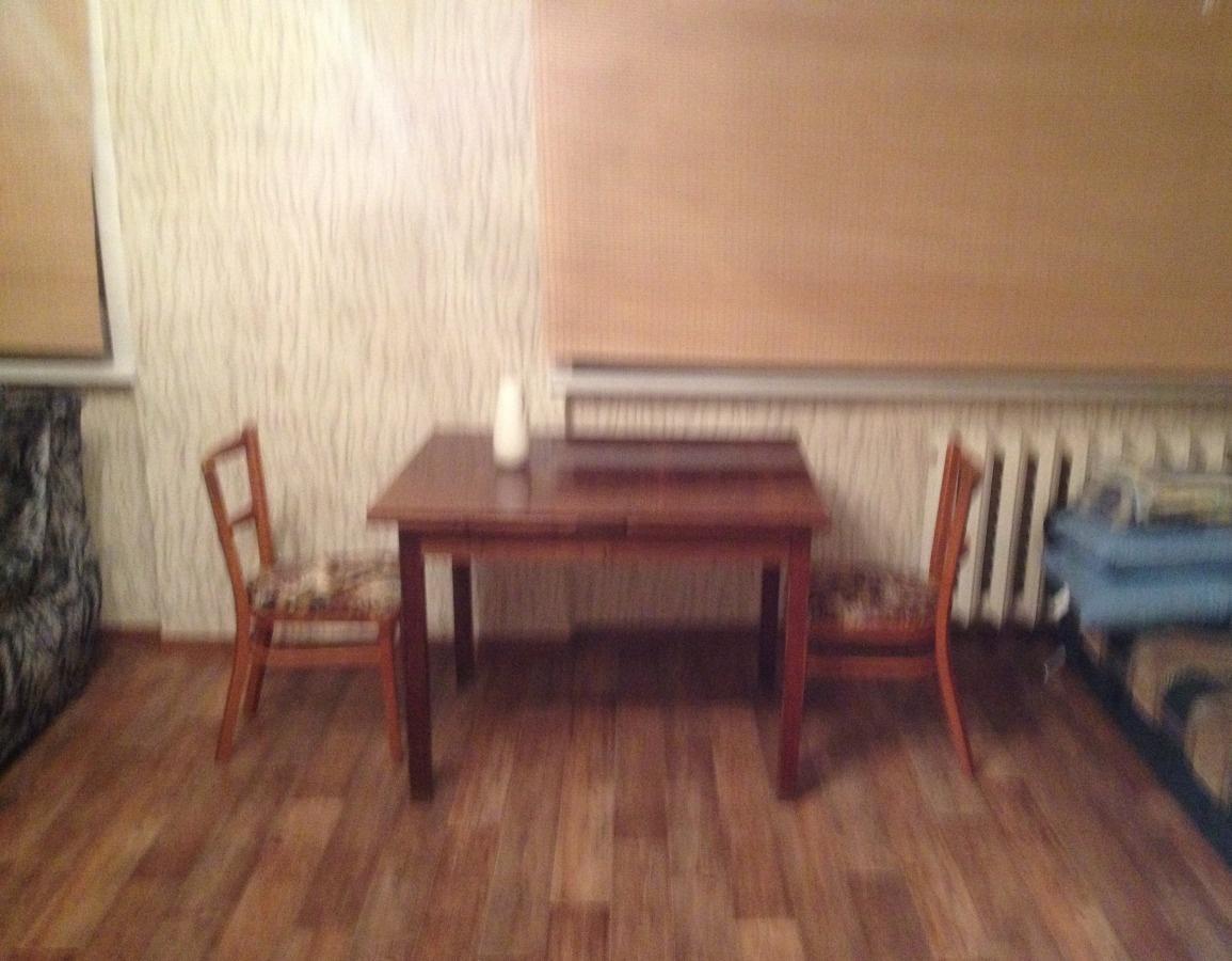 Курган — 2-комн. квартира, 50 м² – Советская д 196 (Фото реальное!!!) (50 м²) — Фото 1