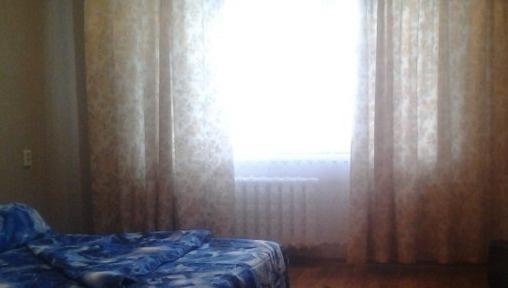 Курган — 1-комн. квартира, 32 м² – Гоголя, 36 (32 м²) — Фото 1