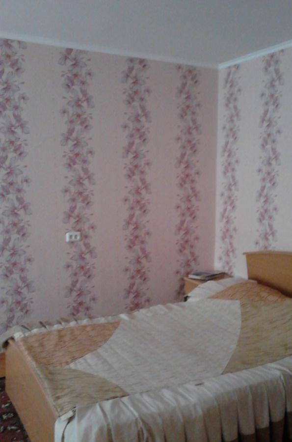 Курган — 2-комн. квартира, 45 м² – Пролетарская, 42 (45 м²) — Фото 1