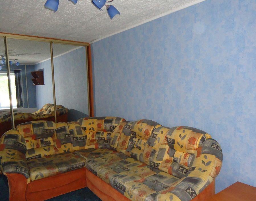 Курган — 2-комн. квартира, 48 м² – Савельева, 52 (48 м²) — Фото 1