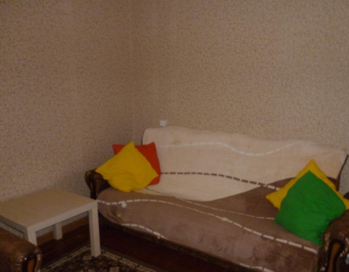 Курган — 1-комн. квартира, 30 м² – Советская д, 71 (30 м²) — Фото 1