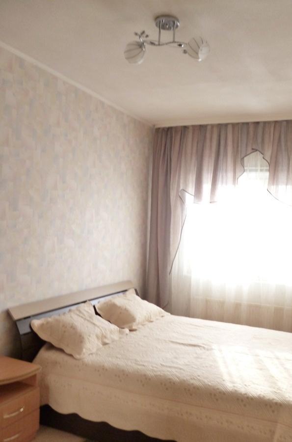 Курган — 1-комн. квартира, 33 м² – проспект Голикова 7 рядом ГАИ.КНИЕКОТ. (33 м²) — Фото 1