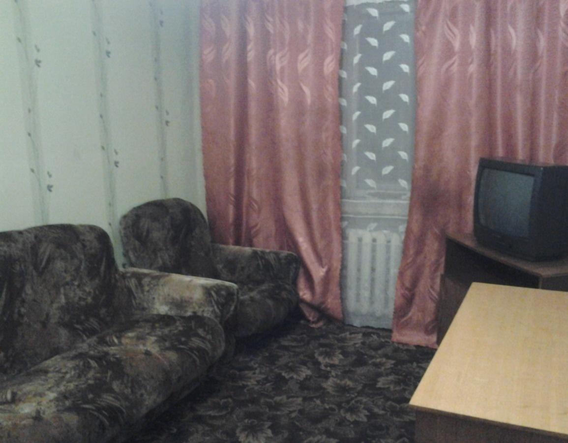 Курган — 1-комн. квартира, 32 м² – Улица Дзержинского, 50 (32 м²) — Фото 1