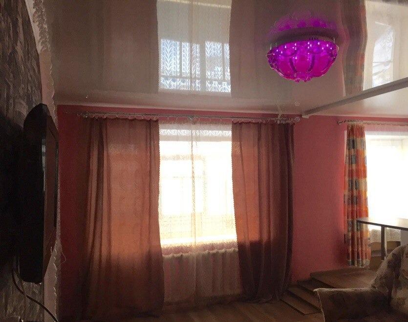 Курган — 2-комн. квартира, 48 м² – Товарная, 5 (48 м²) — Фото 1