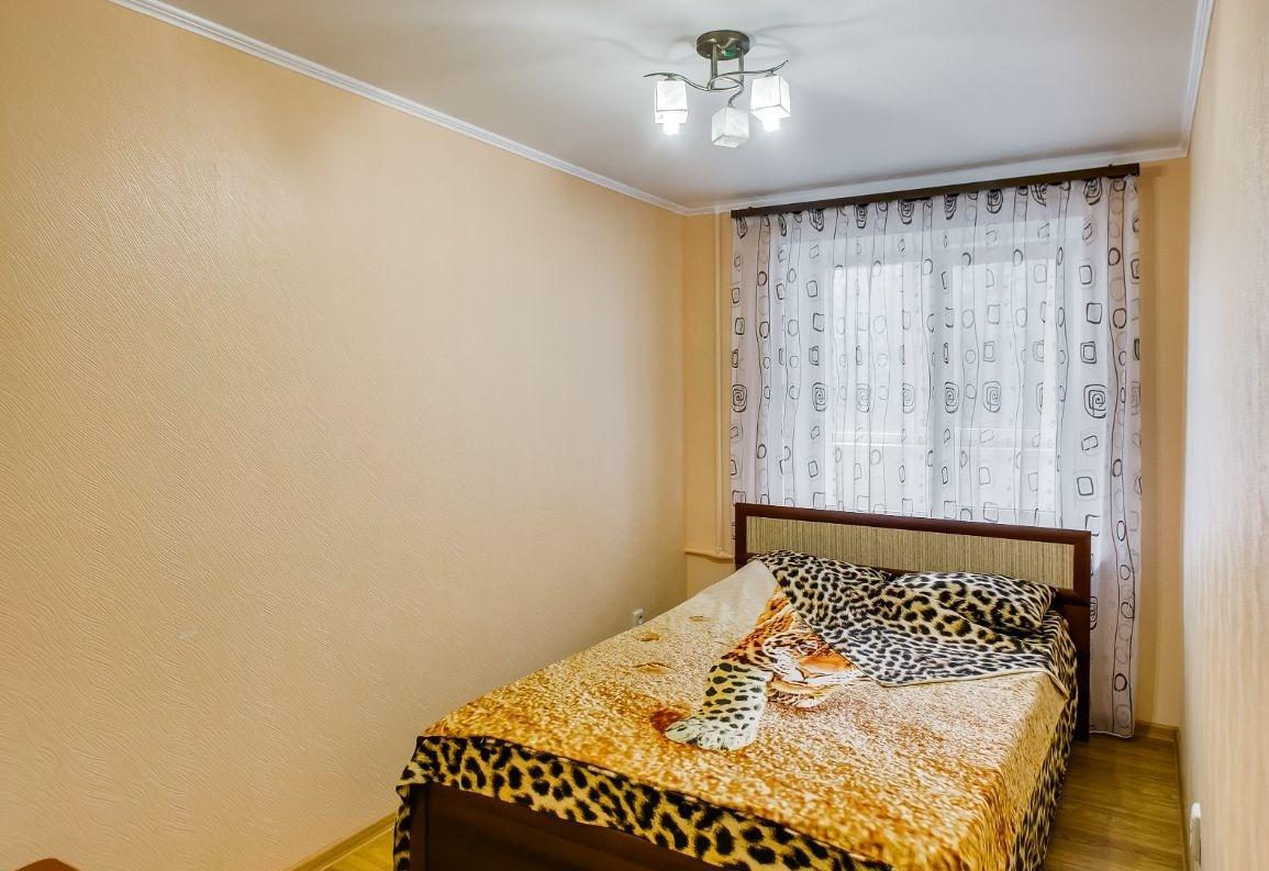Ростов-на-Дону — 2-комн. квартира, 49 м² – Ленина, 91 (49 м²) — Фото 1