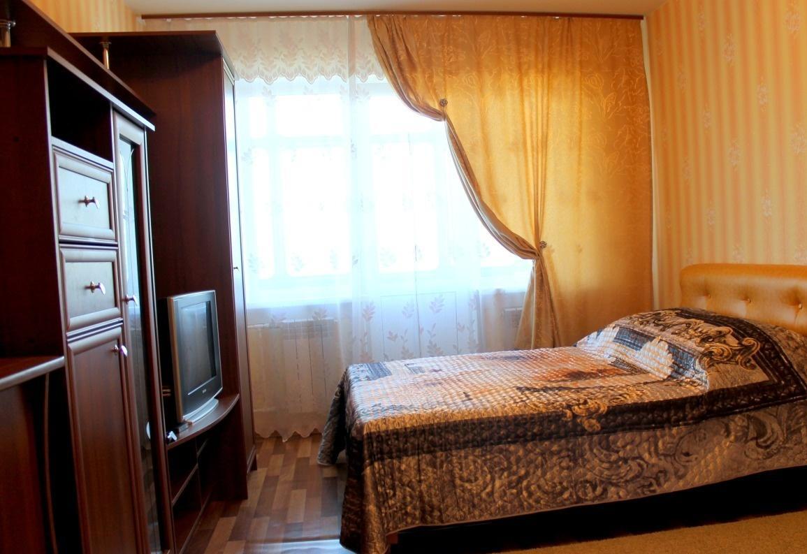 квартиру снять в новосибирске посутачно нас можно
