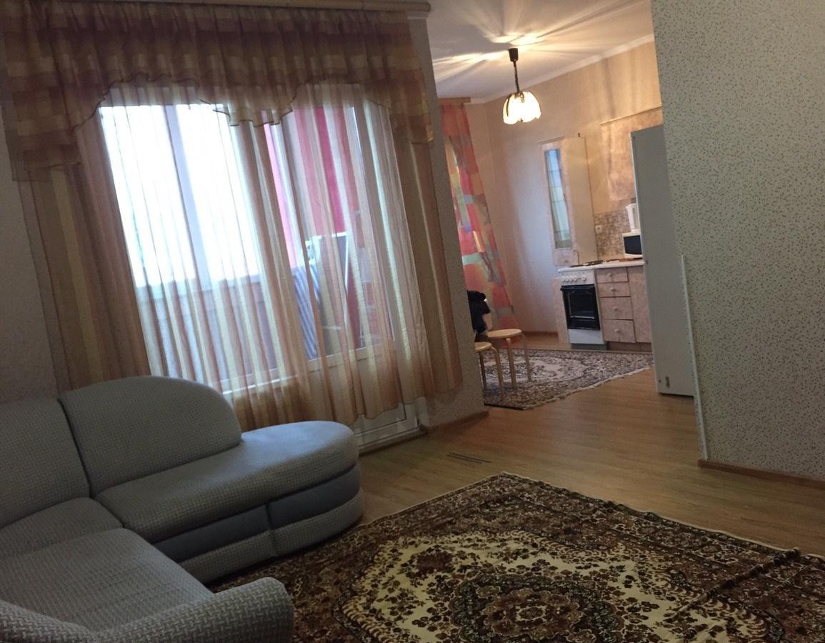Ставрополь — 1-комн. квартира, 45 м² – Кулакова пр-кт, 71 (45 м²) — Фото 1
