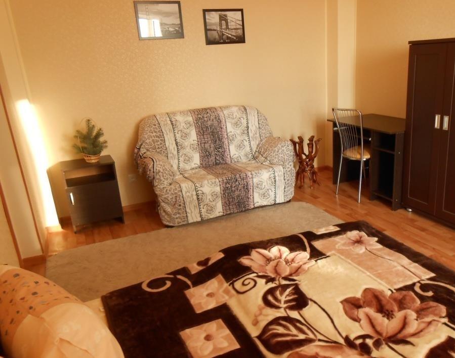 квартиры в ставрополе посуточно с фото недорого это приложение