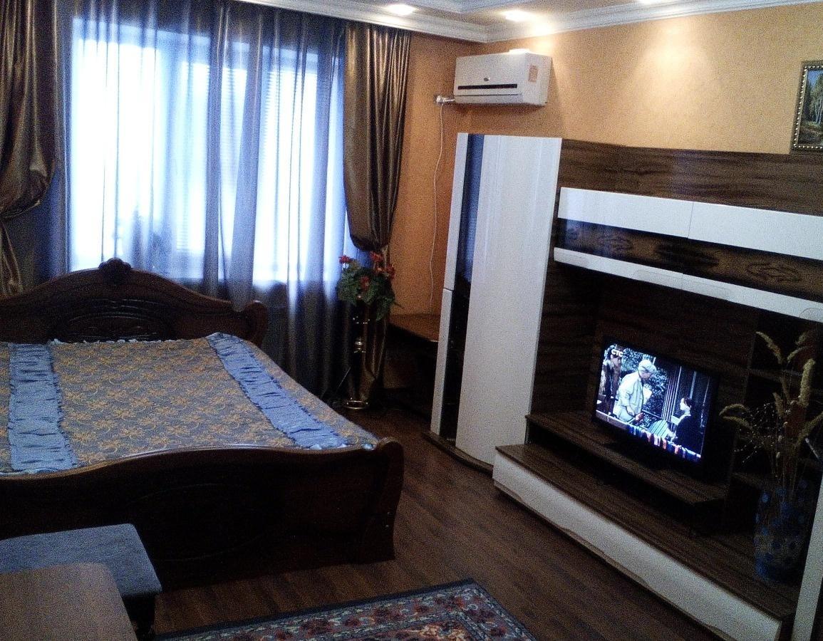 разновидность выбрать квартиры в ставрополе посуточно с фото недорого мой телефон постоянно