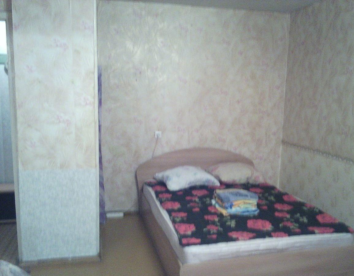 Екатеринбург — 1-комн. квартира, 30 м² – Азина, 39 (30 м²) — Фото 1