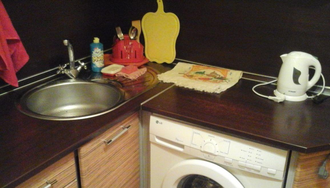 Екатеринбург — 1-комн. квартира, 32 м² – Космонавтов пр-кт, 47 (32 м²) — Фото 1