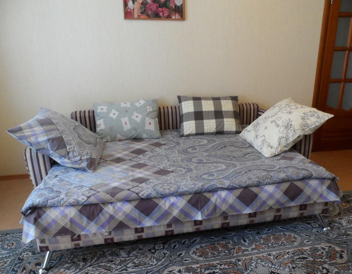 Екатеринбург — 2-комн. квартира, 48 м² – Луначарского, 225 (48 м²) — Фото 1