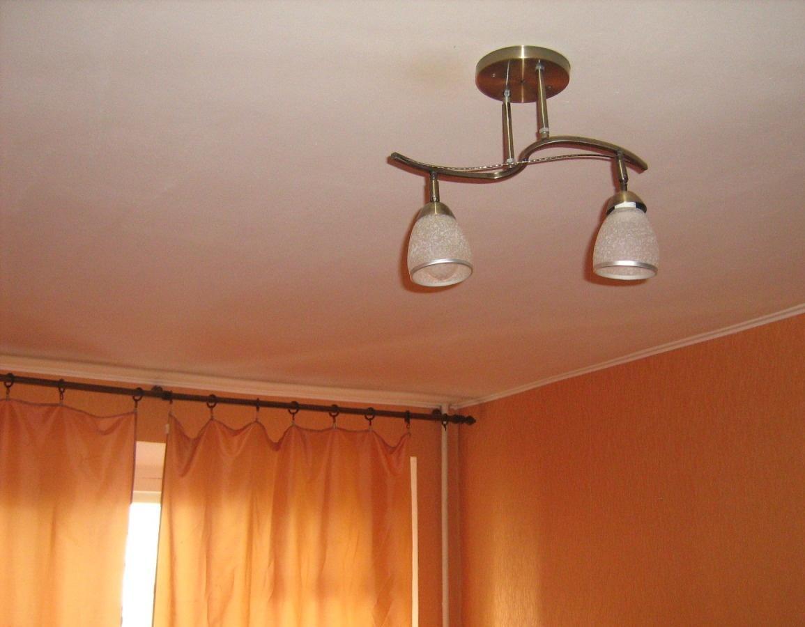 Екатеринбург — 1-комн. квартира, 34 м² – Шефская (34 м²) — Фото 1