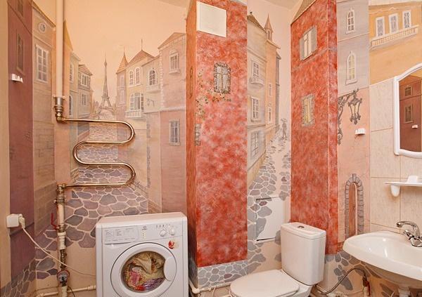Екатеринбург — 1-комн. квартира, 40 м² – Чапаева, 23 (40 м²) — Фото 1