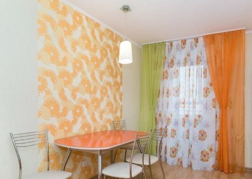 Екатеринбург — 1-комн. квартира, 50 м² – Щорса, 103 (50 м²) — Фото 1